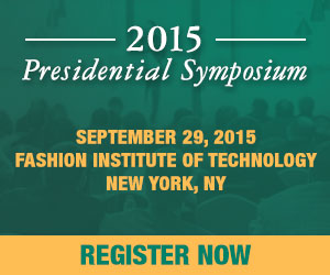 9wXfCjwDTBHU9ONochx4_2015-Presidential-Symposium-300x250.jpg
