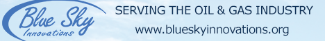 Xa0Y2S4YTviSxLyu4WRk_BlueSkyBannerV1.png