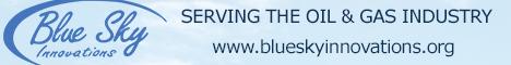 rwUOxPLlRLucRBRZ1Tmg_BlueSkyBannerV1.png