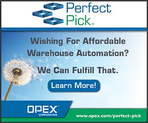 yW02pWieRLmG24l9wg2C_Proof-1_5-12_Opex-Warehouse-Banner_300x250.jpg